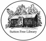 Michelle Laverack @ Sutton Free Library MBSR sessions @ Sutton Free Library | Sutton | New Hampshire | United States