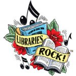 Youth Summer Programs@ Library! @ Sutton Free Library