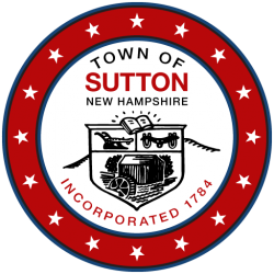Town of Sutton