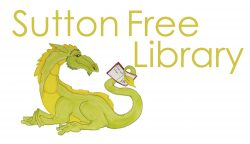Library Storytime @ Sutton Free Library | Sutton | New Hampshire | United States