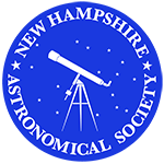 Sutton Free Library & Muster Field Farm present: An Evening of Stargazing with the NH Astronomical Society @ Muster Field Farm